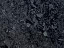 Winton帝寶系列V 塑膠地磚 塑膠地板  2051
