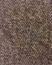 N6B4 (A5314)方塊地毯