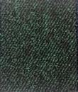 N6B5 (A5315)方塊地毯
