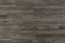 8835 耐磨木質地板