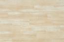 8852 耐磨木質地板