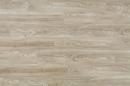 8855 耐磨木質地板
