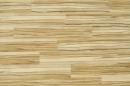 8861 耐磨木質地板