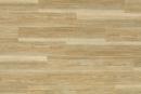 8862 耐磨木質地板