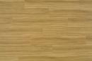 8863 耐磨木質地板