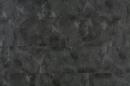 8815 耐磨木質地板