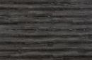 9925 耐磨木質地板