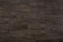 9926 耐磨木質地板