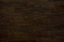 9930 耐磨木質地板
