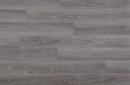 9920 耐磨木質地板