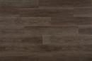 9923 耐磨木質地板