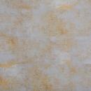 9954 耐磨木質地板