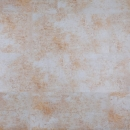 9955 耐磨木質地板