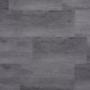 9956 耐磨木質地板