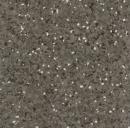 3128 656 耐磨木質地板
