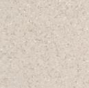 3128 657 耐磨木質地板