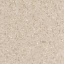 3128 658 耐磨木質地板