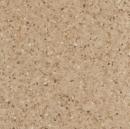 3128 659 耐磨木質地板
