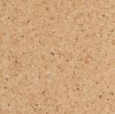 3128 660 耐磨木質地板