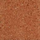 3128 662 耐磨木質地板