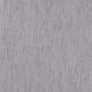 TH_3068498_001 耐磨木質地板