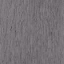 TH_3068499_001 耐磨木質地板