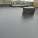 大樓屋頂防水工程