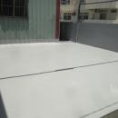 屋頂漏水1