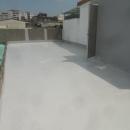 屋頂漏水2