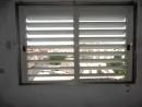 民家 窗戶漏水