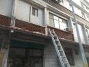 美崙區 餐廳牆面(拆除花磚)