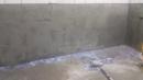 民宿 浴室 (多間)
