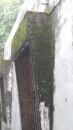 富世村 民家牆面防水施作