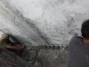 美崙區 大樓地下室高壓灌注維修工程