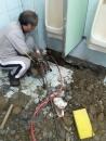 彰化通水管