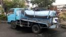 豐原通馬桶,豐原通水管,水源路通馬桶,水源路通水管,豐原抽水肥,豐原抽化糞池,豐原包通