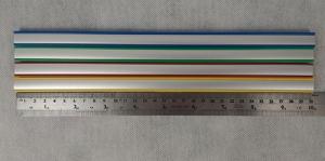 鋁箔磁條(磁鐵條)20CM30CM50CM-01