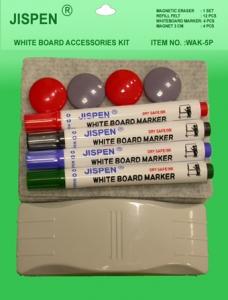 白板套件WAK-5P