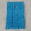 水擦板擦補充布-01