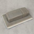 水擦板擦-無收納盒-01