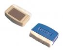 迷你磁性白板擦MER-5-01