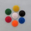 玻璃白板專用磁鐵 2公分 釹鐵硼磁鐵