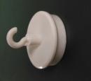 強力磁鐵掛勾(塑膠殼)MGH-18-01
