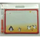 ME-2535 兒童磁性小白板