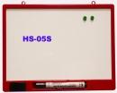 迷你小白板HS-05S