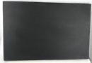 無框粉磁黑板