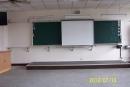 滑軌式電子白板施工服務-01