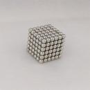 球形釹鐵硼強力磁鐵6mm
