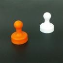 棋子型強力磁鐵