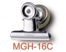 MGH-16C